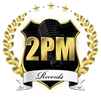 2PM Records